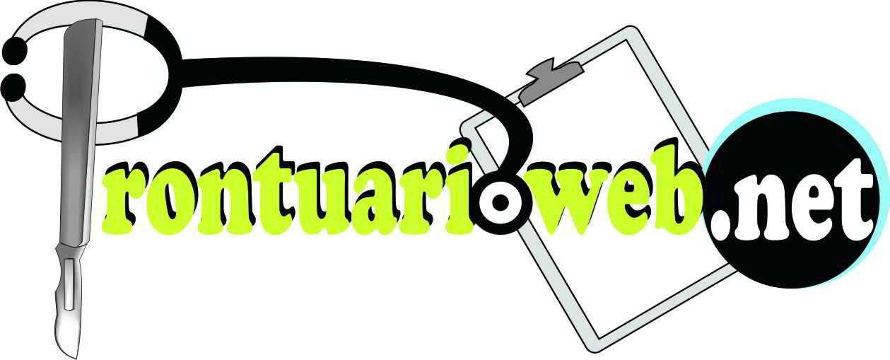logo prontuarioweb.net