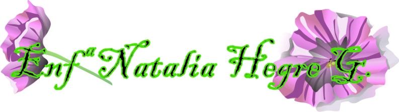natalia hegre - prontuarioweb